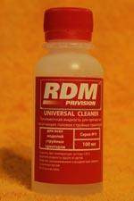 Универсальная-промывочная-жидкость-RDM