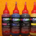 Комплект-сублимационных-чернил-РДМ-S-4-цвета-по-100мл
