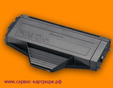 Инструкция по заправке картриджа: minolta magicolor 4650/4690/4695