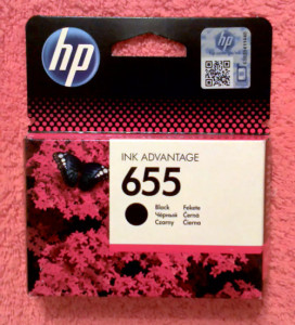 cartridge-hp-655-black