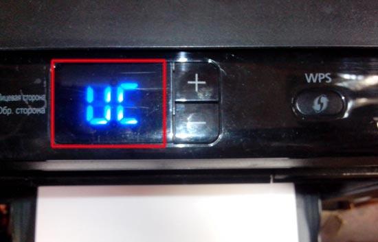 Инструкция Для Холодильника Самсунг