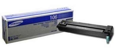 Заправка-картриджа-Samsung-MLT-D106S