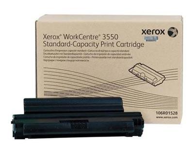 Заправка-картриджа-XEROX-WorkCentre-3550