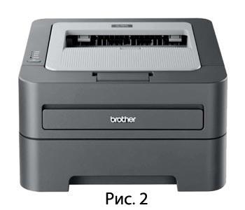 Как-обнулить-принтер-HL-2240