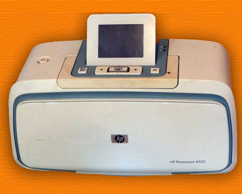 HP-Photosmart-A532-1
