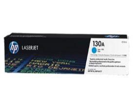 Заправка картриджей HP CF351A
