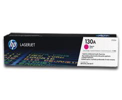 Заправка картриджей HP CF353A
