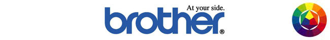 logo-brother-color