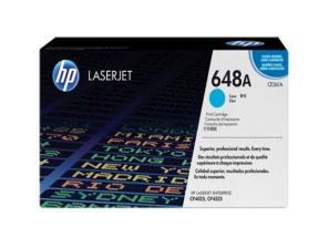 Заправка картриджей HP CE261A