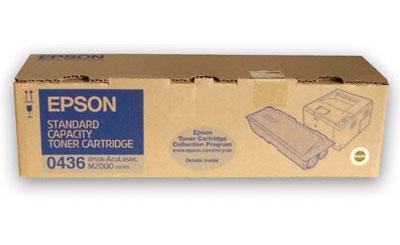 Epson-C13S050436