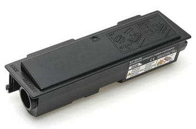 Epson-C13S050437