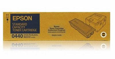 Epson-C13S050440