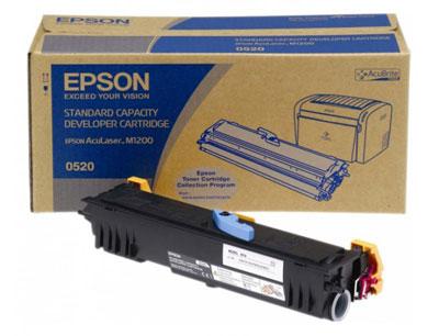 Epson-C13S050520