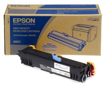 Epson-C13S050521