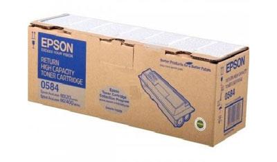 Epson-C13S050584