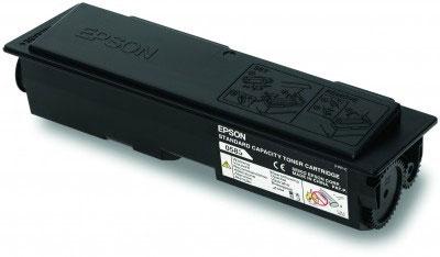 Epson-C13S050585