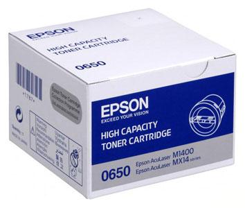 Epson-C13S050650