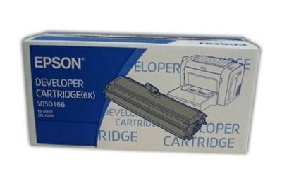 Epson-S050166