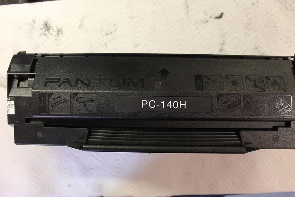 PC-140140H