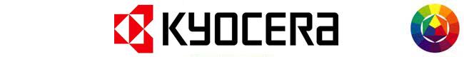 kyo-logo