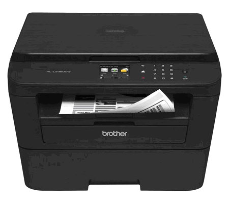 reset-Brother-DCP-L2560DWR