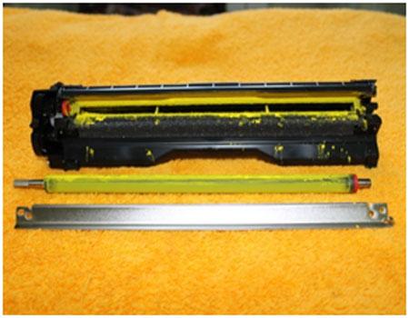 zapravka-samsung-clt-504-3