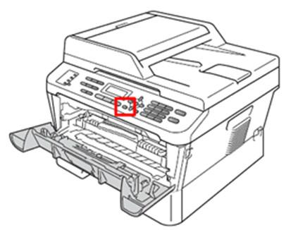 сборос-счётчика-фотобарабана-Brother-MFC-7440NR-3
