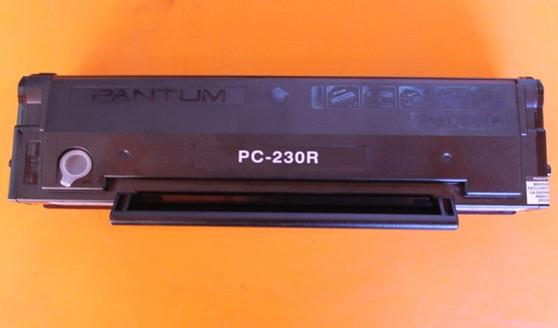 kartridge-Pantum-PC-230R