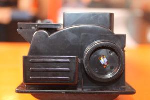 zapravka-kartridzha-Kyocera-TK-4105-5