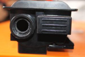 zapravka-kartridzha-Kyocera-TK-4105-8