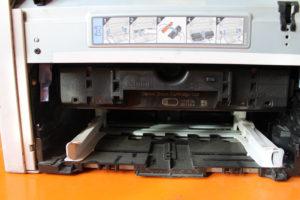 Инструкция-по-замене-фотобарабана-Canon-70107018HP-CP1025-(2)