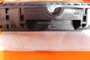 Инструкция-по-замене-фотобарабана-Canon-70107018HP-CP1025-(3)