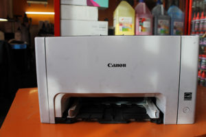 Инструкция-по-замене-фотобарабана-Canon-70107018HP-CP1025