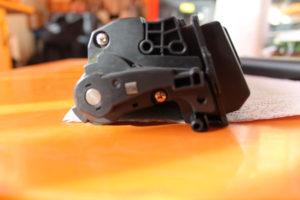 Инструкция-по-замене-фотобарабана-Canon-70107018HP-CP1025-(5)