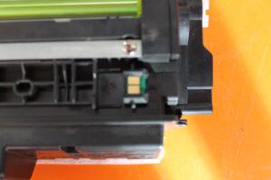 Инструкция-по-замене-фотобарабана-Canon-70107018HP-CP1025-(6)