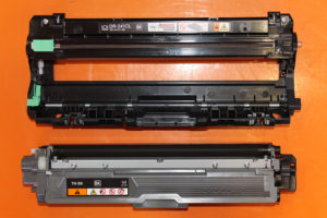 toner-cartridge-Brother-SCC-Black-for-HL-3140-3150-3170-(2)